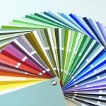 Pigment czy farba w odpowiednim kolorze?