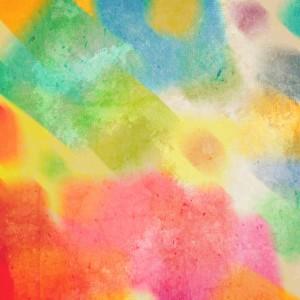 Laczenie kolorow nie jest latwym zadaniem