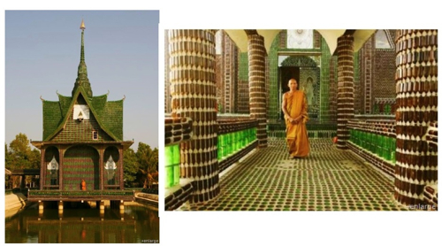 _combo_Buddhist_beer_temple