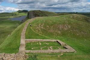 Milecastle_39_on_Hadrian's_Wall