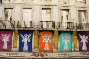 Murales-Lisboa-ok