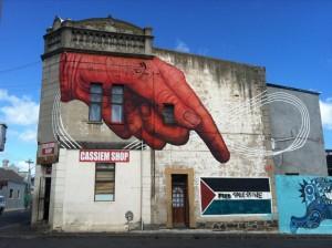 streetartnews_gaia_capetown-2