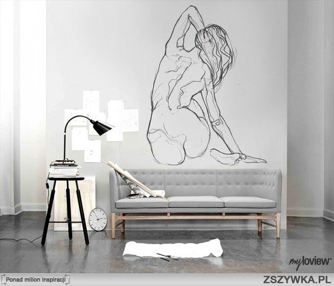 artystyczny-nude-takze-musi-odpocza.png
