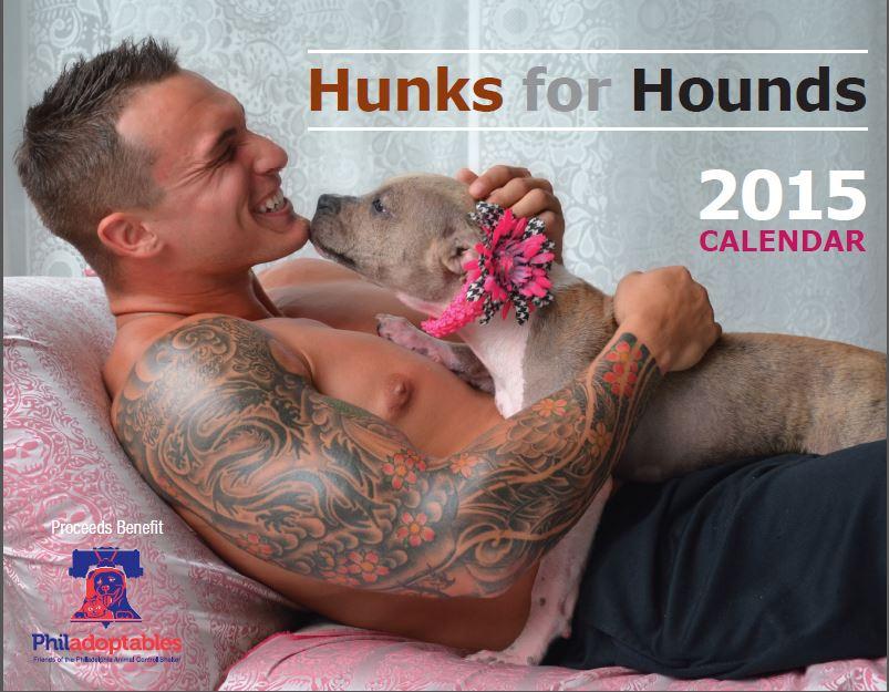 calendar-cover1