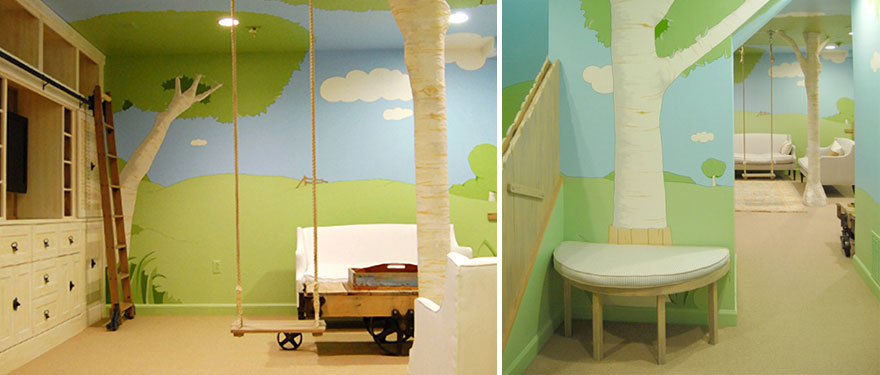 creative-children-room-ideas-1-2