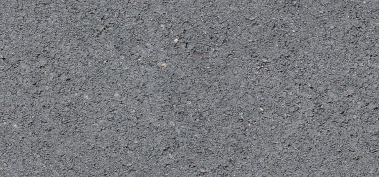 Płyty z betonu architektonicznego na ścianach – część II