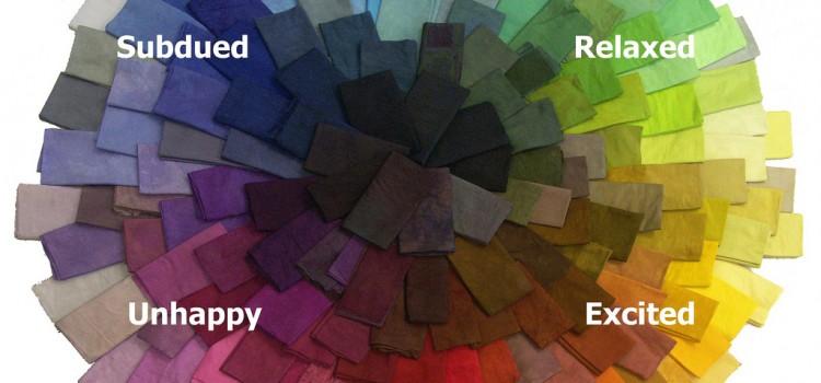 Rodzaje farb fasadowych – co warto wybrać? (Część I)