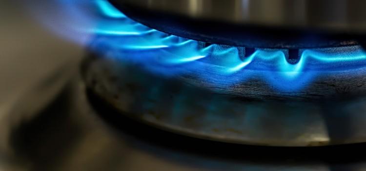 Grzejniki gazowe – rodzaje, zastosowanie i parametry