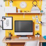Jak wybrać najlepsze farby do malowania ścian?