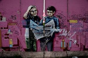berlin-mural