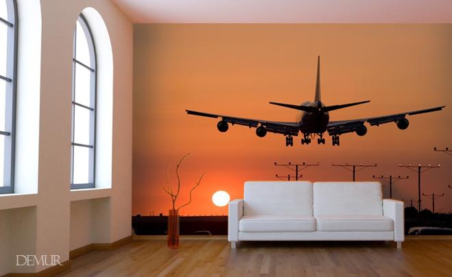 business-class-odlotowa-inspiracja-do-salonu-fototapety-demur