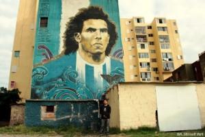 carlos-tevez-graffiti-martin-ron-murales-buenos-aires-street-art-buenosairesstreetart.com_