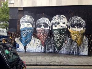 misterbrainwash_murals_london_01