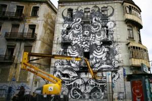 mural_Lisbon
