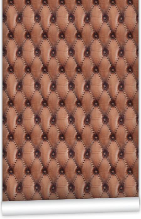 Chesterfield_Boutique_Faux_Wallpaper_design_by_Milton_King-1_06682f25-a1f0-4cb6-b0e2-14a3a5fdb75b_2048x2048