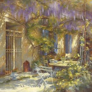 a-la-table-de-michele