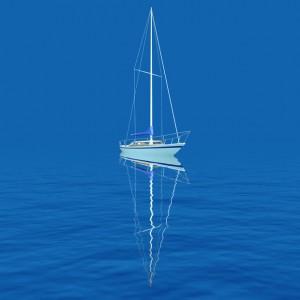 blue-waters-1