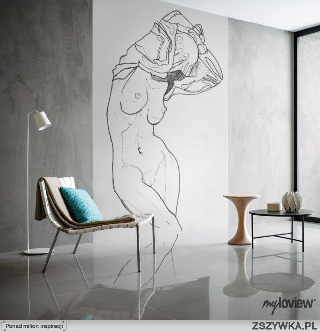wspolczesny-akt-minimalistyczny-na-.png
