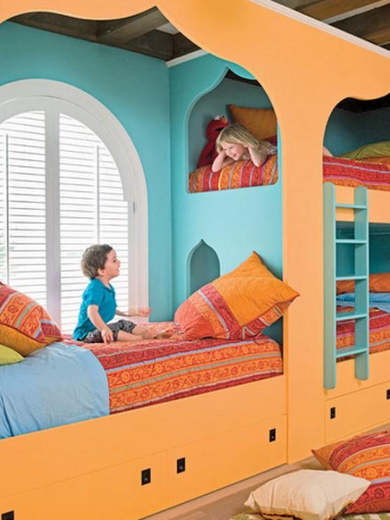fun-and-cute-kids-bedroom-designs-18-554x738