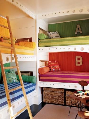 fun-and-cute-kids-bedroom-designs-23